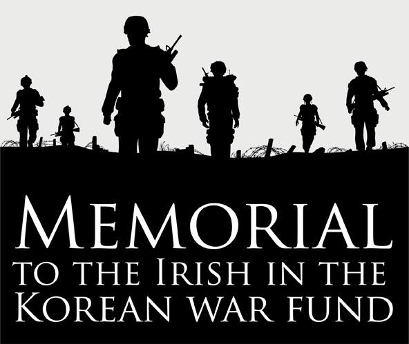 Korean War Memorial Gifts on Zazzle