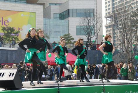 spd-dancing