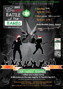 PNG- IAK Christmas band battle-01-02-02-02 (3)